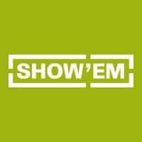 SHOWEM GmbH