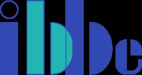 Ibbe GmbH